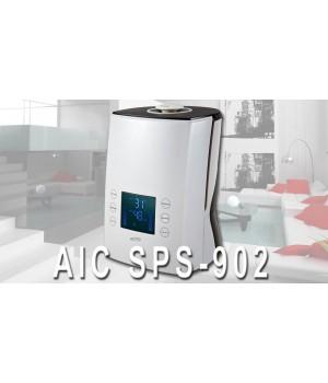 AIC SPS-902