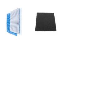 Комплект фильтров для Daikin MC70LVM