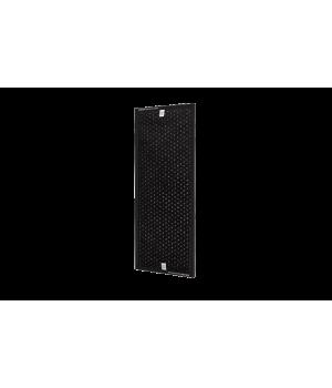 Фильтр дезодорирующий F-ZXKD55Z для VK655
