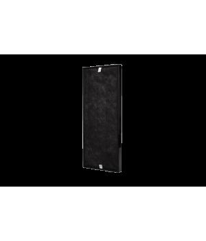 Фильтр  HEPA композитный F-ZXKP55Z  для VK655