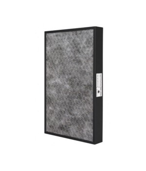 Фильтр Panasonic HEPA F-ZXLS40Z для VXL40