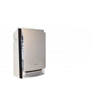 Очиститель Panasonic F-VXH50-S