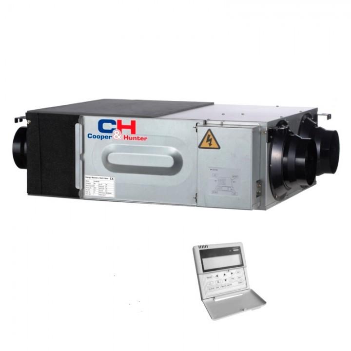Cooper&Hunter CH-HRV10K2