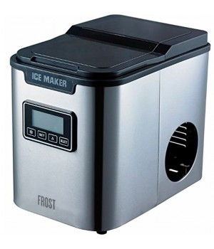 Льдогенератор FROST ICE MAKER VA-8383